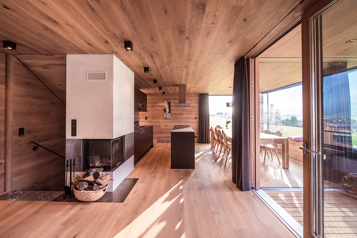 ausstattung ferienhaus. Black Bedroom Furniture Sets. Home Design Ideas